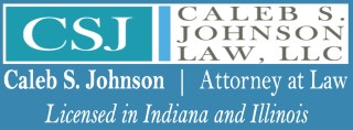 Caleb S. Johnson Law, LLC